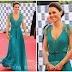 Friday I'm In Love: Kate Middleton @ BOA Olympic Concert