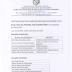ANO IX – N° 420 LUIS GOMES /RN, Sexta-feira 26 de Setembro de 2014