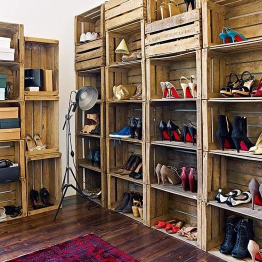 closet barato 2