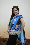 Madhumitha latest dazzling photos-thumbnail-7