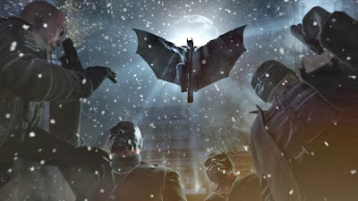 Batman is the superhero the most watched on YouTube
