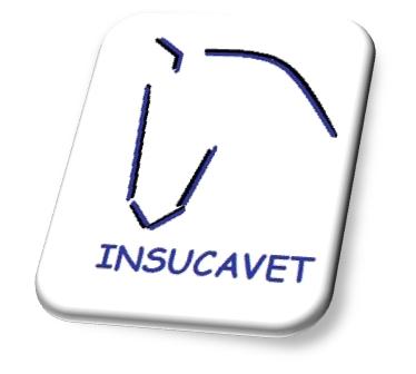 INSUCAVET