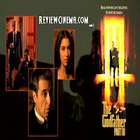 """<img src=""""The Godfather III.jpg"""" alt=""""The Godfather III Cover"""">"""
