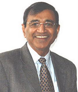 Bharat Bhushan