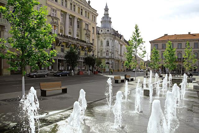 poze Cluj