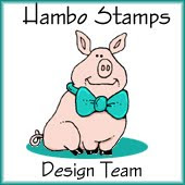 Hambo Stamps