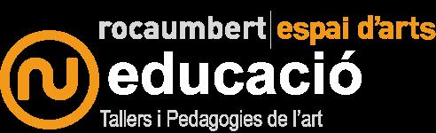 educació - Espai d'Arts