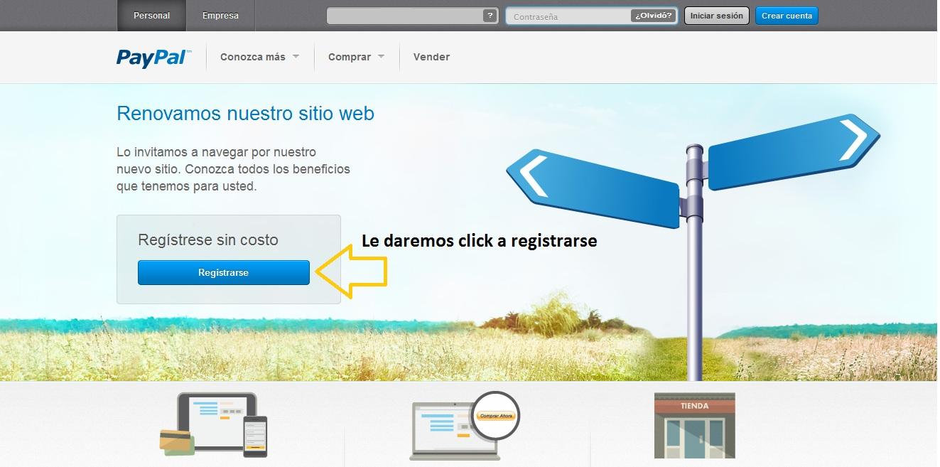 Lujoso Cómo Conseguir Nso Nacimiento Online Certificate Ilustración ...