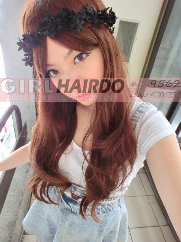 http://1.bp.blogspot.com/-yNIPhkUQpbg/UzwrVlUdcAI/AAAAAAAAR-I/d_UQ3ijclac/s1600/CIMG0171+++++++girlhairdo+wig.JPG