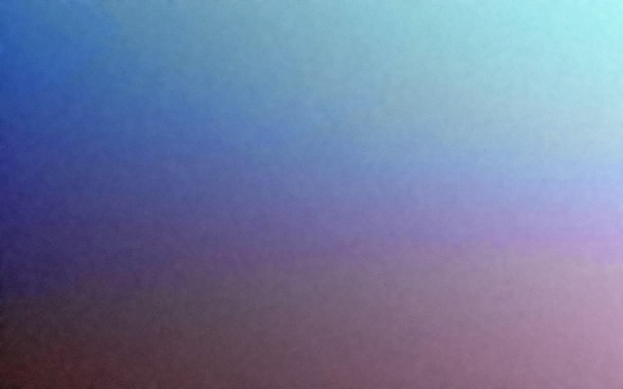 Fondo de pantalla abstracto colores frios imagenes - Imagenes de colores calidos ...