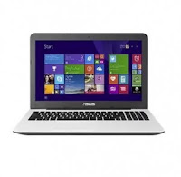 Buy Asus X555LA-XX252D Laptop Core i3 at Rs.20880 After Cashback