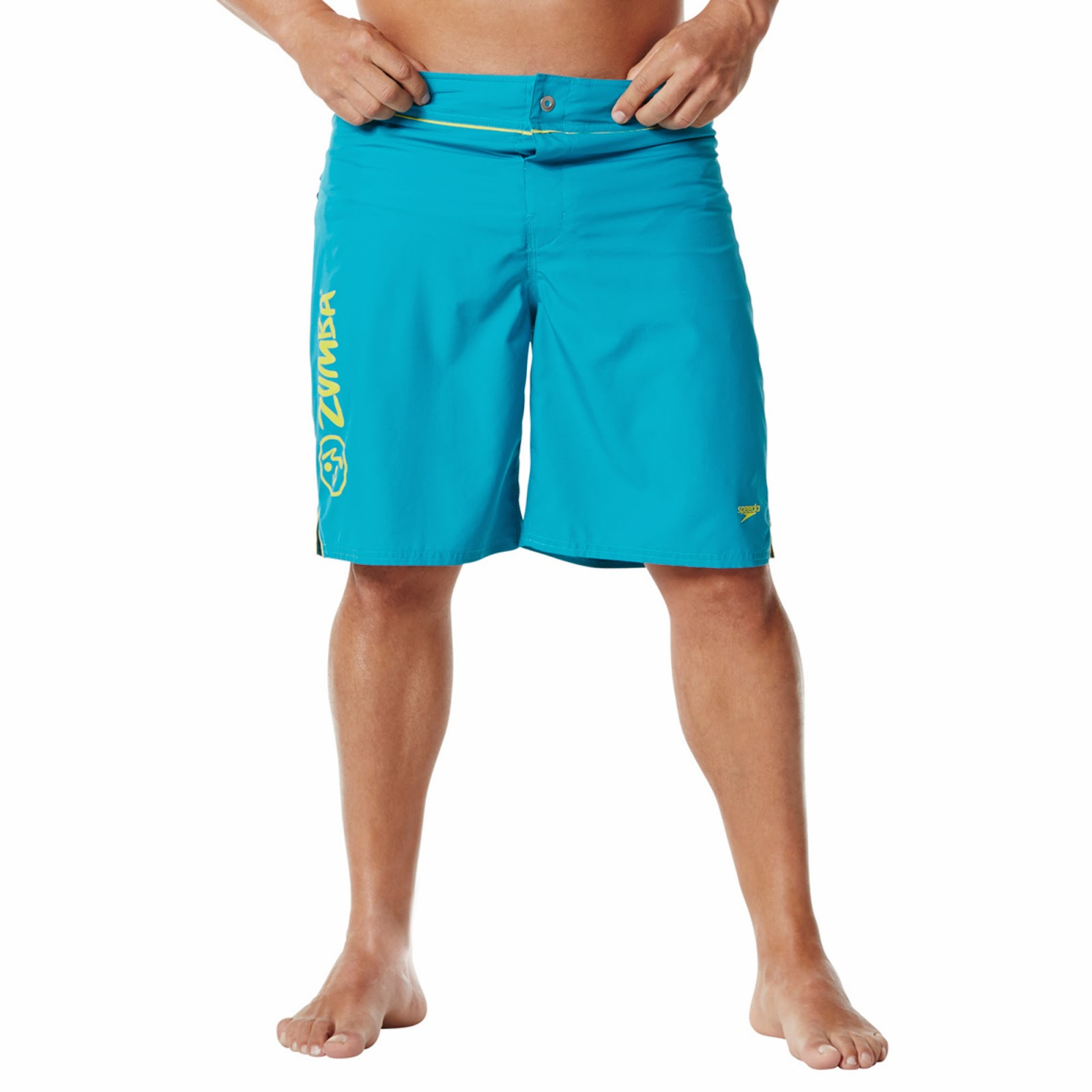http://www.zumba.com/en-US/store-zin/US/product/secret-admirer-broadshort?color=Teal+Blue#show_menu