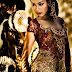 Model Kebaya Modern Remaja Yang Trendy di 2014