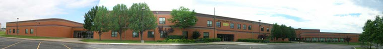 Francis Howell Middle School