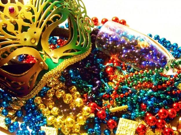 Festa-di-Carnevale-Milano