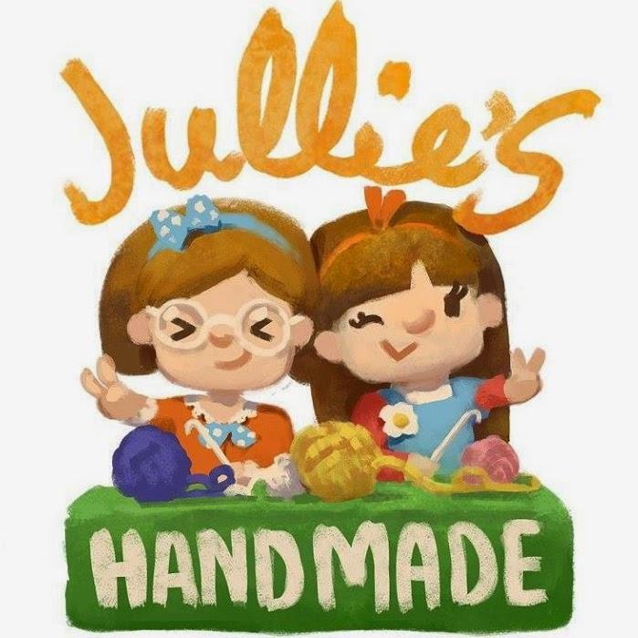 Jullie's Handmade