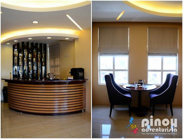 The Plaza Hotel Balanga Room Rates