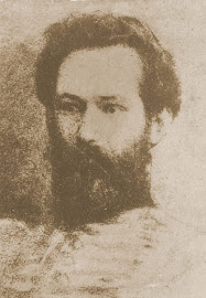 General MARTÍN GUEMES (Salta 08/02/1785 - 17/06/1821).