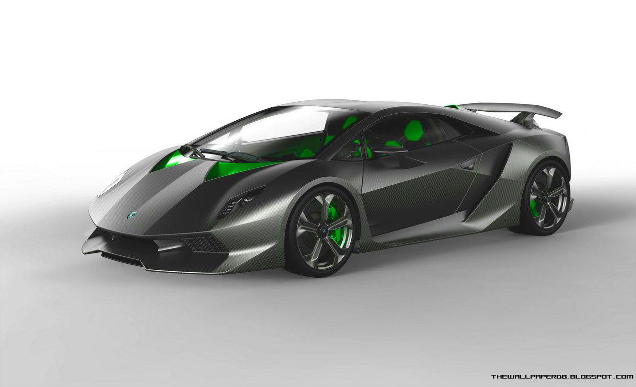 http://1.bp.blogspot.com/-yNRfnYhe2Fg/Tc-OFjdn7uI/AAAAAAAAAfY/xVu-v_STvT4/s1600/TheWallpaperDB.blogspot.com__Lamborghini+Sesto+Elemento+Concep+greent.jpg