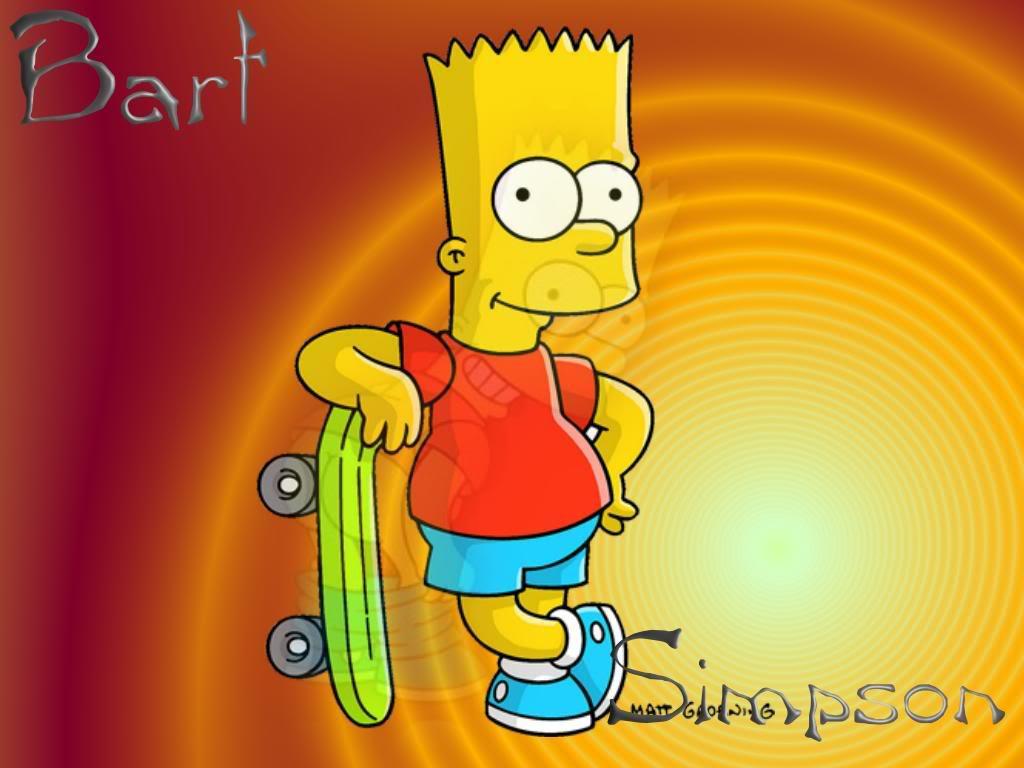 http://1.bp.blogspot.com/-yNSddFT89pk/Th2YOmUPx8I/AAAAAAAAJ6I/26IXdgR262k/s1600/New+Bart+Simpson+Wallpaper.jpg