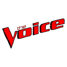 The Voice Season 12