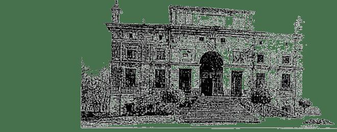 Associazione socio-culturale Villa Picta