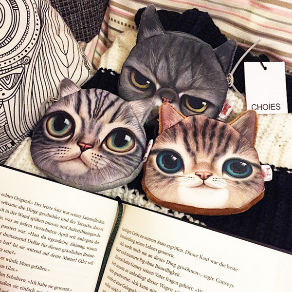 http://www.choies.com/product/big-eyes-smile-cute-cat-coin-purse_p32855?cid=raroika?michelle