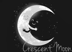 http://cressbooks.blogspot.mx/