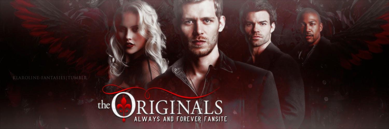 supernatural 2 temporada dublado avi for mac