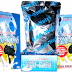 Susu Kambing Organik GMP  - Nutri