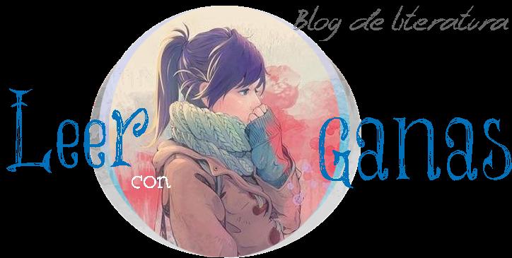 http://leerconganas.blogspot.com.es/