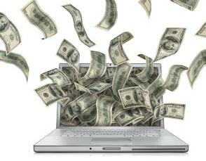 medan bisnis online