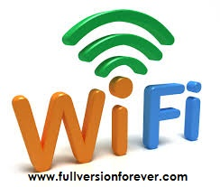 Free Wifi Password Hack v5.0 Free Download Software Full