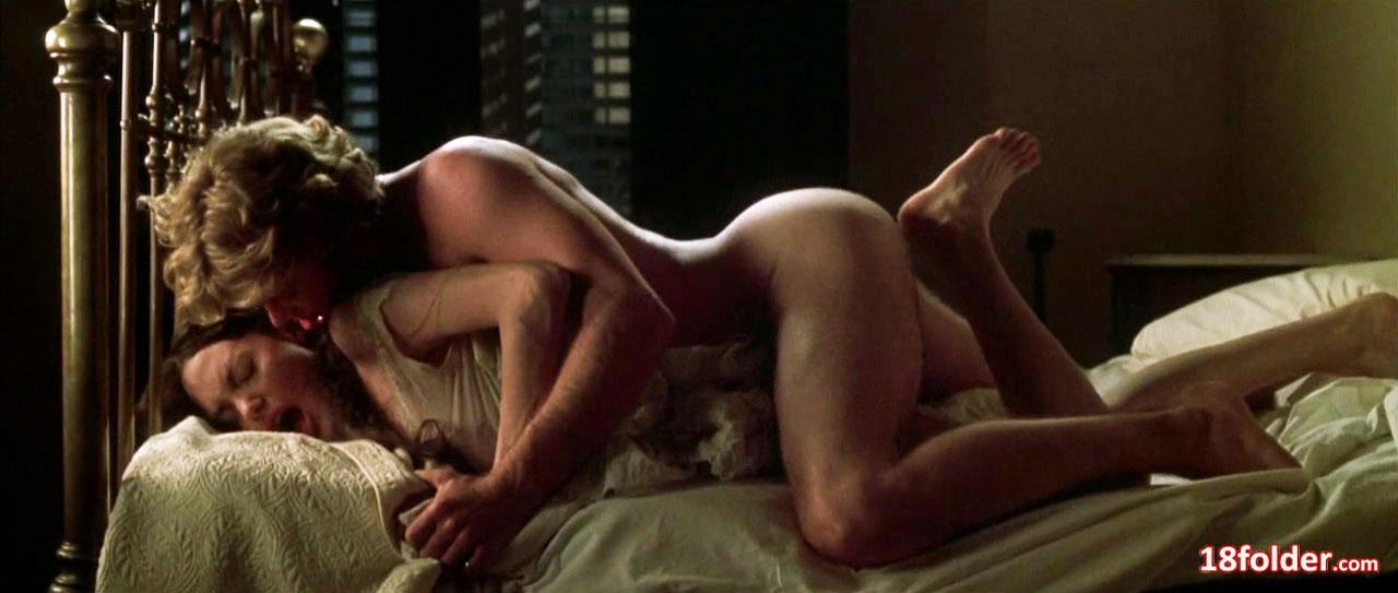 sex videos hot girl fucking sexy girl sex hardcore porn videos