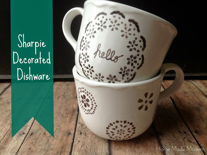 Craft of the Week: My 12 Favorite DIY Projects title=