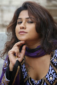 Jyothi latest photo shoot gallery-thumbnail-20