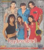 Aadab Hyderabad (2008) - Hindi Movie