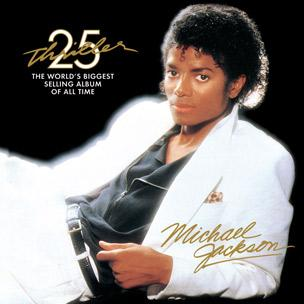 Michael-Jackson-Thriller+25+Super+Deluxe+Edition-album-cover