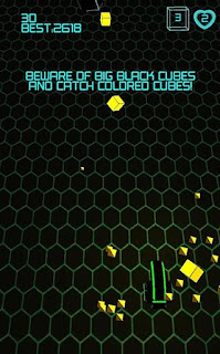 Game Android Collrun apk