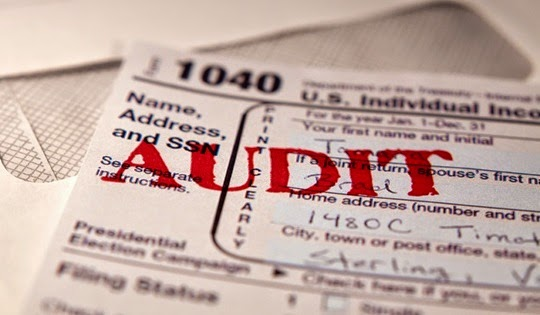 Tips to Prepare for Mortgage Audits