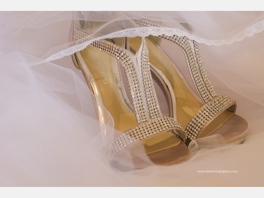 DK Photography WEB-037 Dominic & Melisa's Wedding in Welgelee | Sante Hotel & Spa  Cape Town Wedding photographer