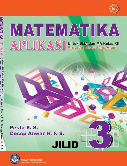 Matematika Di Sma Bse Matematika Sma Ma 12 Ipa Bab 5 Transformasi Geometri