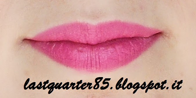 Wjcon Rossetto Sublime 611.