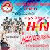 FPII : Hari Pers Nasional Hanya Seremonial dan Pemborosan Anggaran