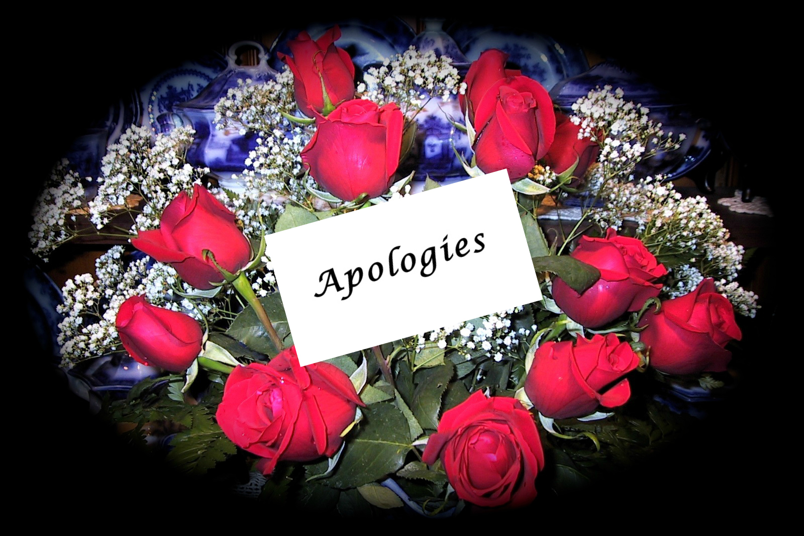 the apology poem ralph waldo emerson