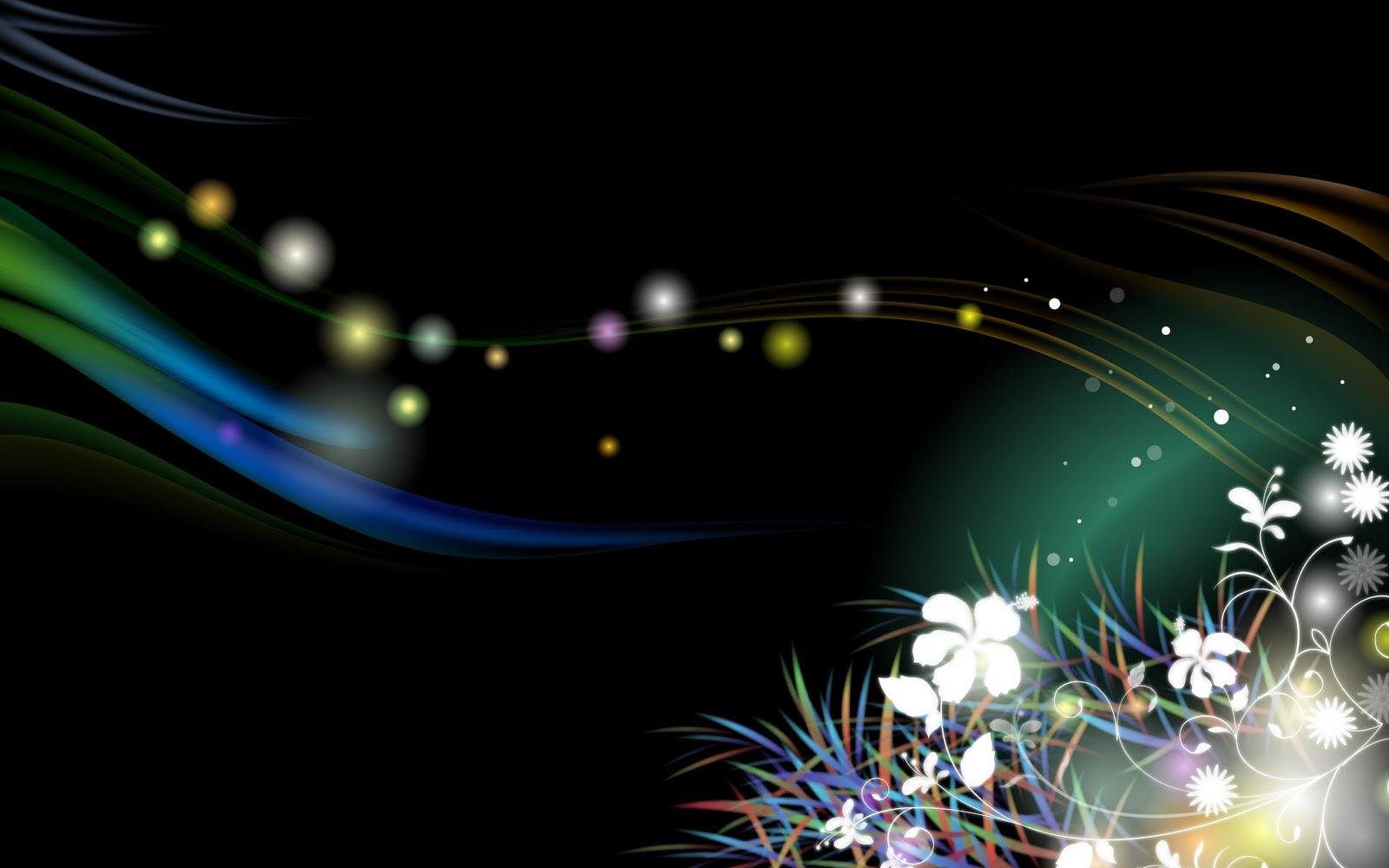 http://1.bp.blogspot.com/-yNjm007BW3w/TpWT6TA5yEI/AAAAAAAAQdI/9XBtBsOlalA/s1600/Abstract+Shape+HD+Wallpaper+Set+3+%25281%2529.jpg