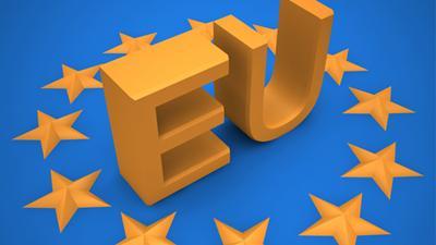 Timor-Leste: UE apoia reforço da capacidade do Parlamento com quatro milhões de euros