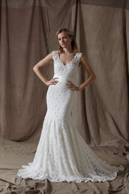 Lela Rose Wedding Gown Prices 11 Simple For more details price