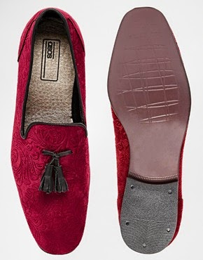http://www.fashiola.co.uk/men/shoes/brogue-loafer/?p=1&ref-a=101608862
