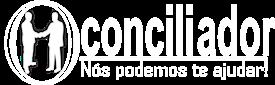 O Conciliador - Conciliação Online